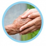 Seniorenbetreeuung - Prima-Aktiva