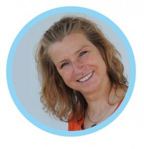 Prima-Aktiva - Anja Karweit
