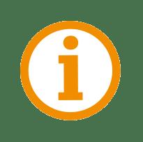 infokreis