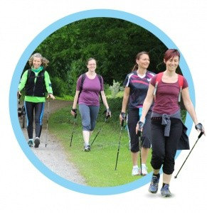 nordic_walking_neu05